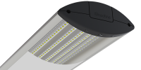 8-class-LED-strip