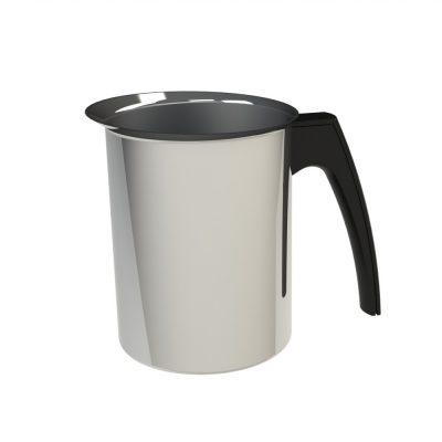 Kaffekande g 03